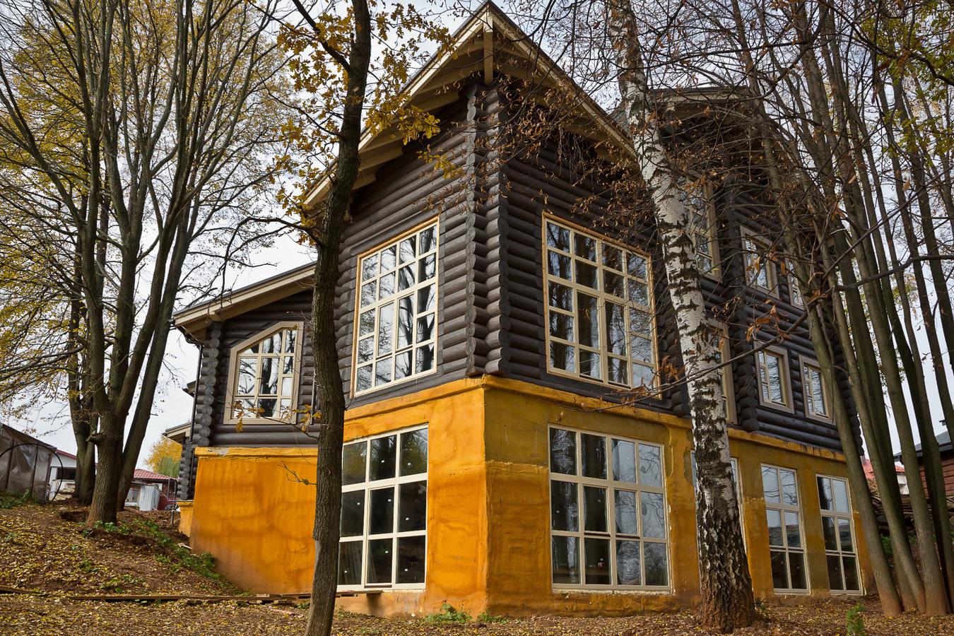 lv5_9389. Интерьерная и архитектурная съемка, фотограф Лена Волкова