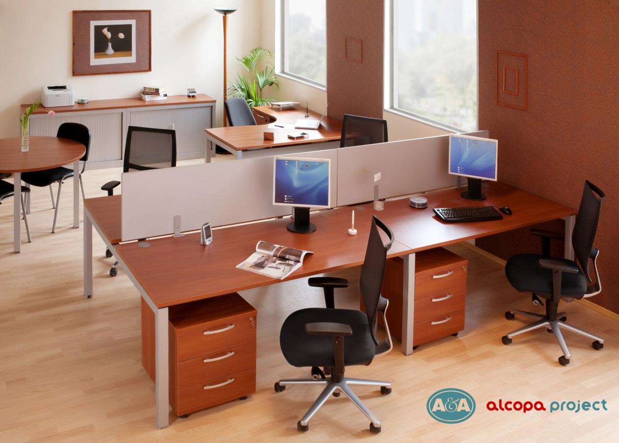 Реклама мебели Alcopa project. Рекламная съемка, фотограф Лена Волкова